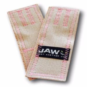 JAW - Graps