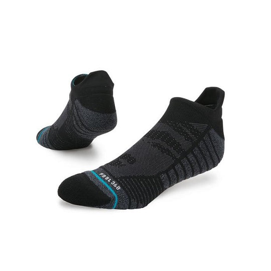STANCE - Calcetines Uncommon Solids Tab