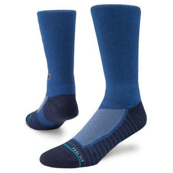 STANCE - Calcetines Athletic Icon