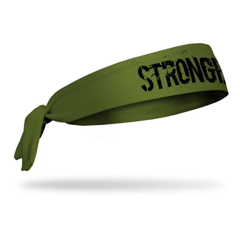 JUNK BRANDS - Strenght Training Headband