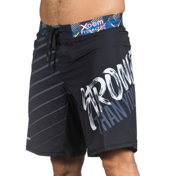 WOD ELEMENT - Pantalón Pro Light Stronger