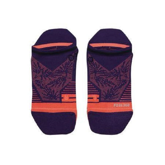 STANCE - Calcetines Palm Tab