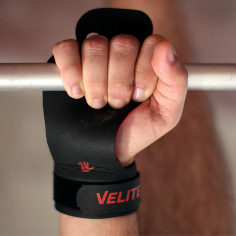 VELITES - Calleras Shell Flexy
