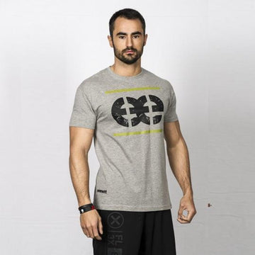 EMMET CLOTHING - Camiseta EE