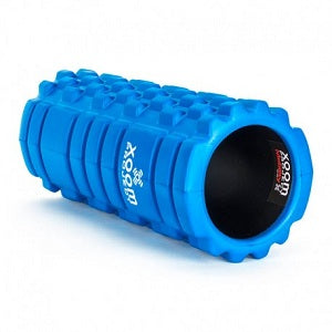 XOOM PROJECT - Foam Roller Blue