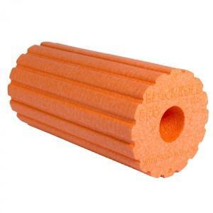BLACKROLL® Groove PRO Orange
