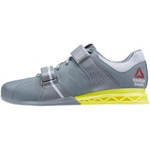 REEBOK - Lifter Plus 2.0 Men