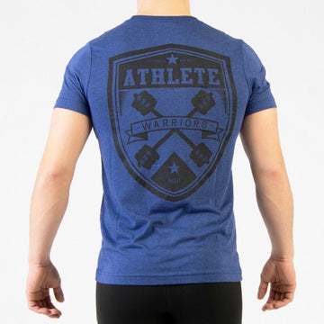 FIT TREND- Camiseta Athlete