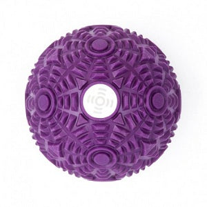 XOOM PROJECT - Super Xoom Ball Purple