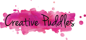 Creative Puddles
