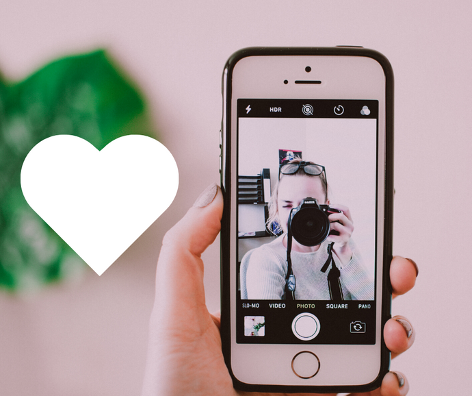 Instagram Review: First Impressions