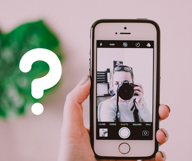 Instagram Review: Troubleshooting