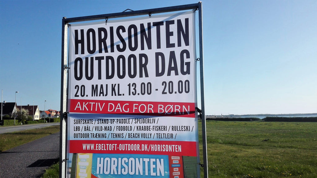 outdoor-ebeltoft-horisonten