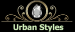 Urban Stylish