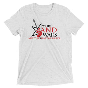Band Wars T-Shirt