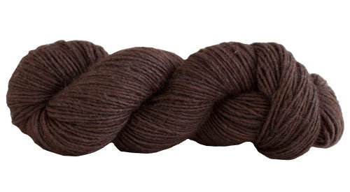 Manos Del Uruguay Silk Blend Semi Solids