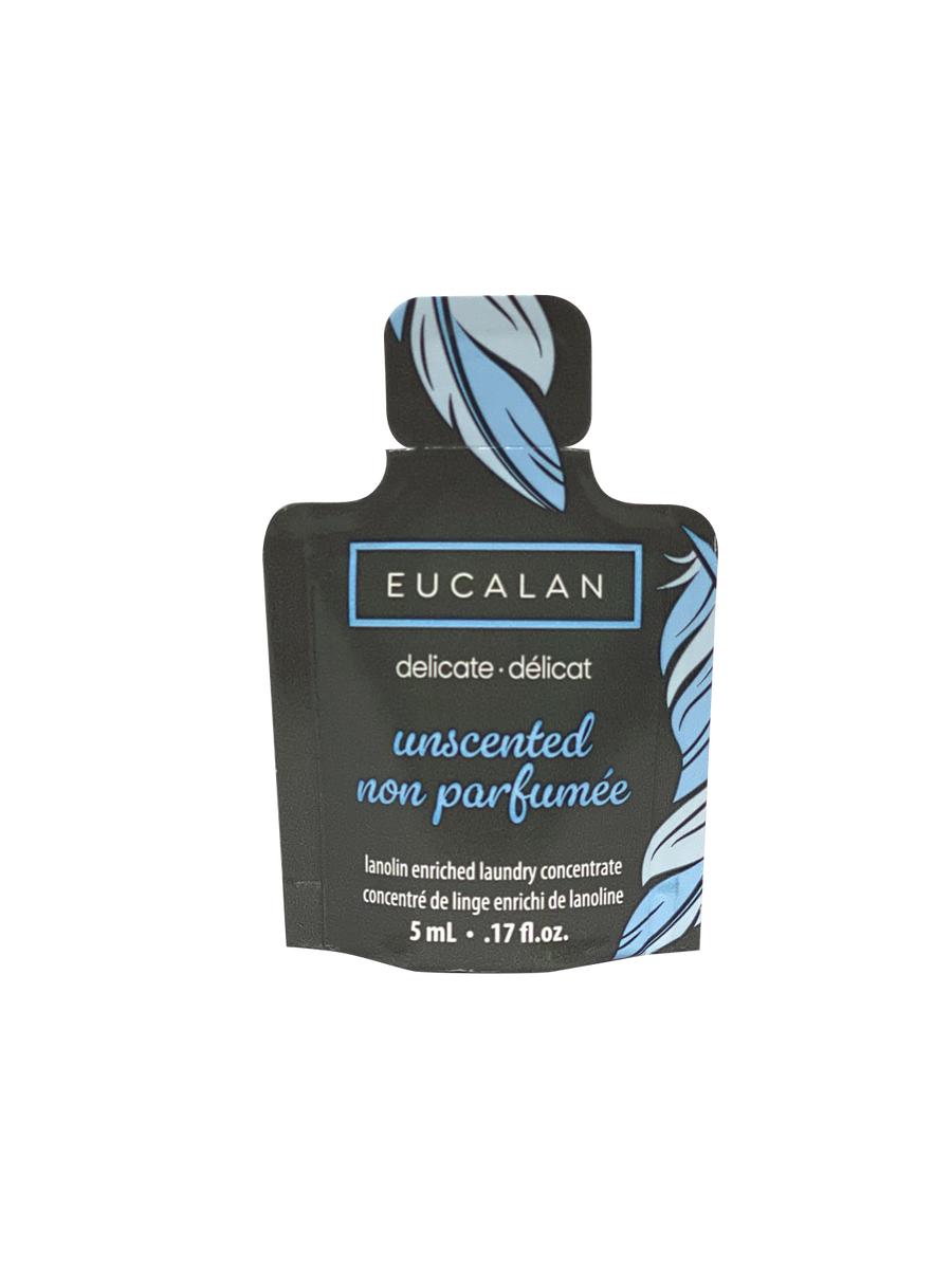 Eucalan Liquid Wool Soap