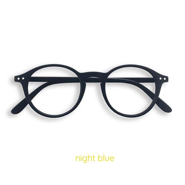IZIPIZI Reading Glasses - Style D
