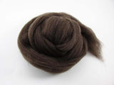 Mountain Meadow Rambouillet Wool Combed Top