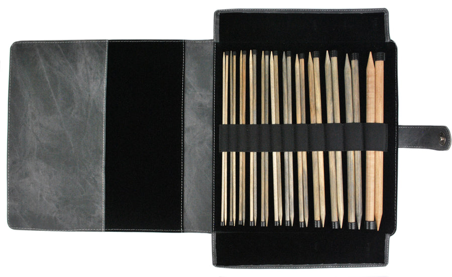 Lykke Straight Needle Set