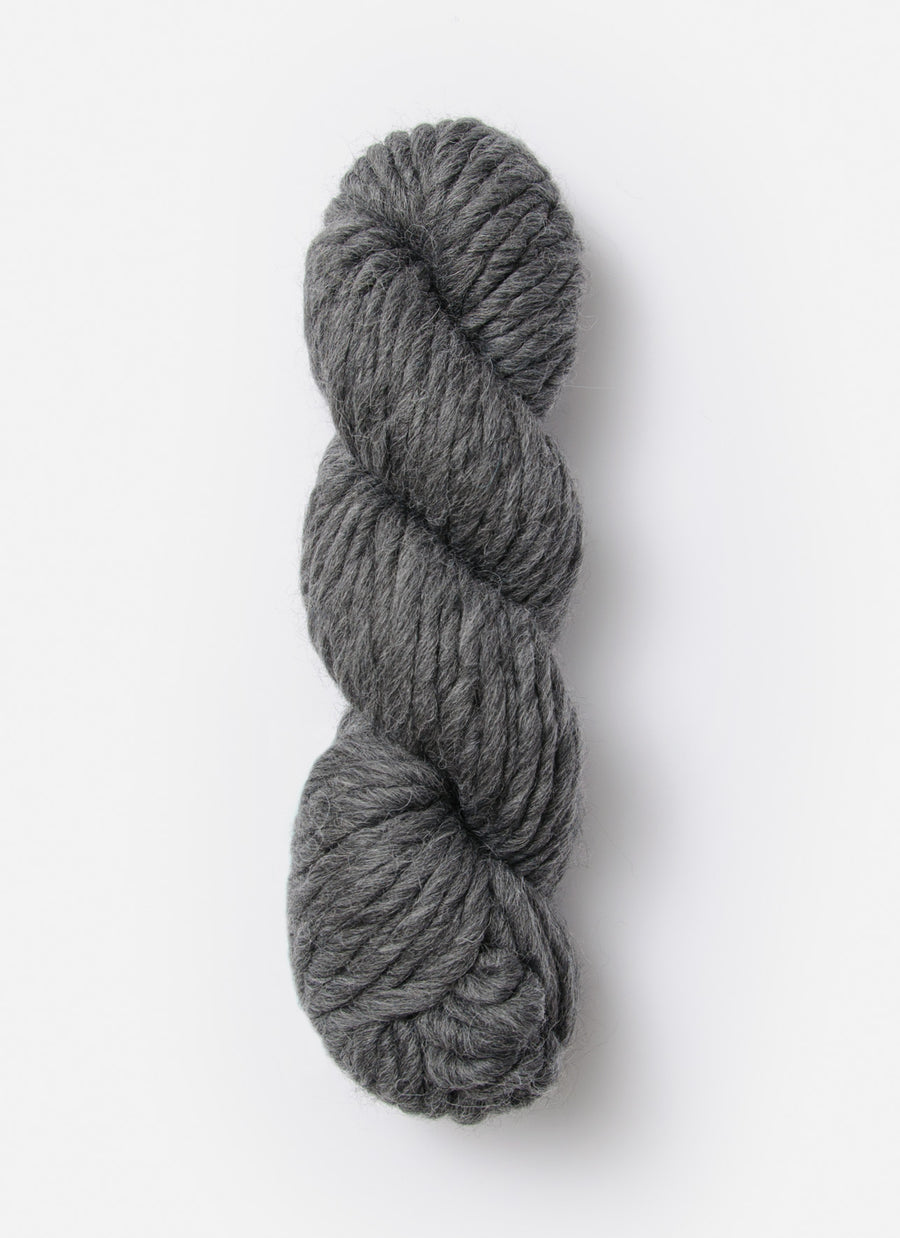Blue Sky Fibers Bulky