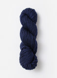 Blue Sky Fibers Hand Dyes (Worsted)