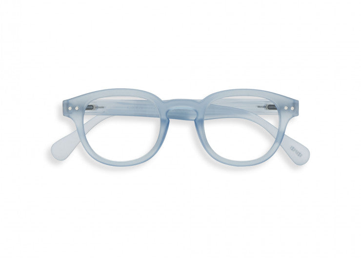 IZIPIZI Reading Glasses - Style C