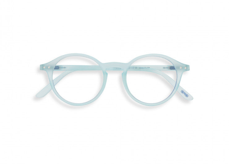 Izipizi Screen Glasses