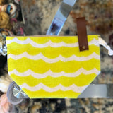 Lemonade Sewing Co. Small Project Bag (additional designs)