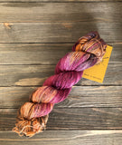 Farmer's Daughter Fibers Foxy Lady