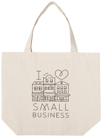 Tote Bag (additional designs)