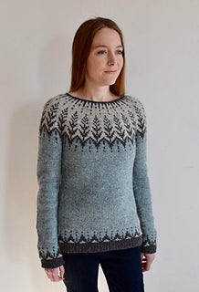 Knit.Love.Wool Knit-A-Long