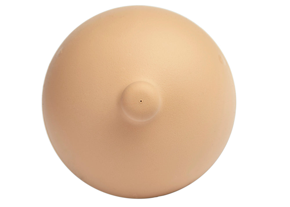 FR-1 (Standard) Replacement Nipple