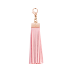 Mix & Match tassel pink spritzer