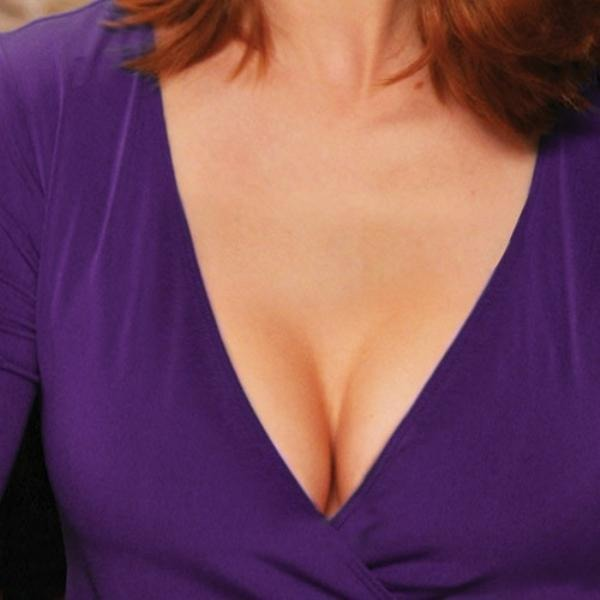 Cami Secret® Cleavage Control for any Event! 50% OFF Today! (3 pcs)