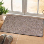 Clean Step Mat / Runner