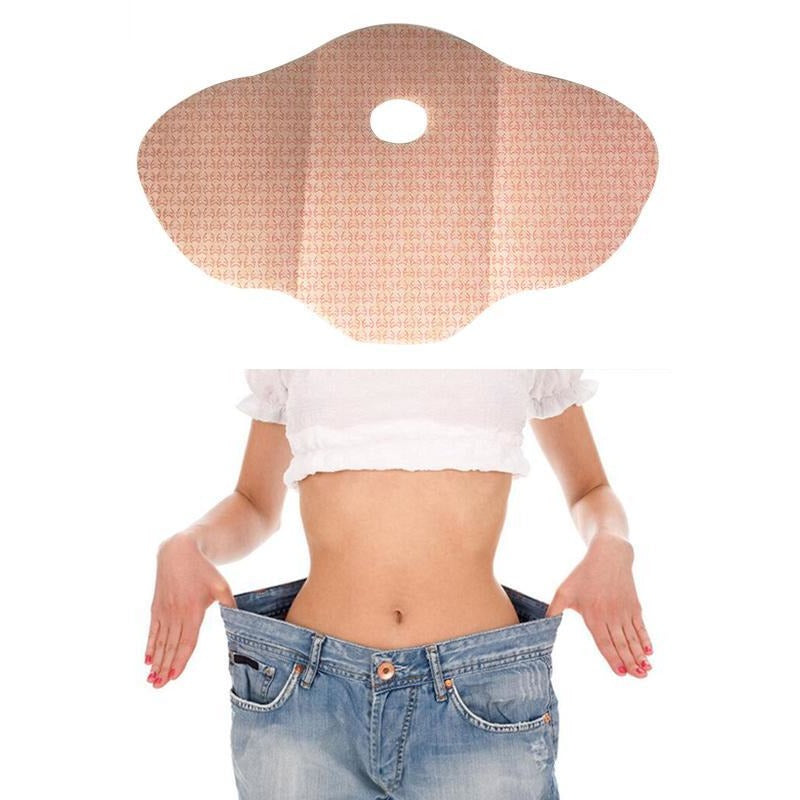 Glamour® - Miracle Slimming Patch