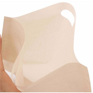 ToastAsYouWant® - Reusable Toaster Bag (5 PCS)