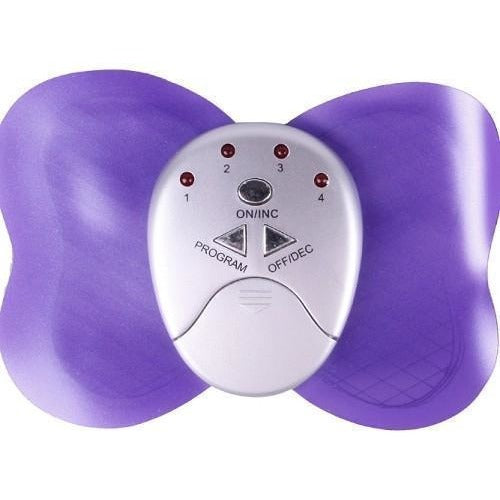 NEW Butterfly Ab Slimmer®