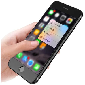 Shock Best® Unbreakable Iphone Screen Glass