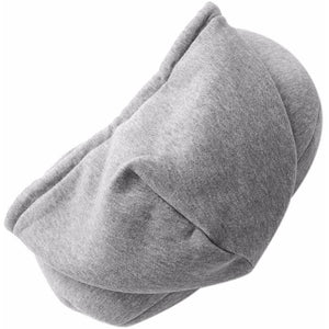 MemoPillow® - Best Travel Pillow