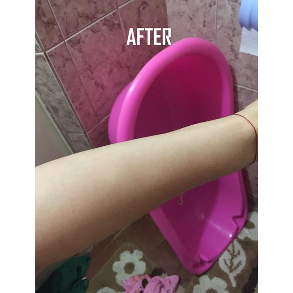 Nowadays most people are not fond of having their body hair grow long or keeping it for long. Removing, trimming, shaving body hair is a part of one's essential hygiene practice now.