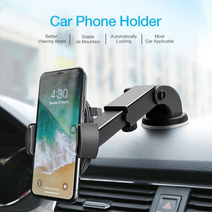 It is not save to drive while you are texting, calling, or scrolling on your phone. Focusing on the road while driving is essential. Our smartphones and other gadgets are the causes why drivers lose their focus while driving and get themselves into an accident.