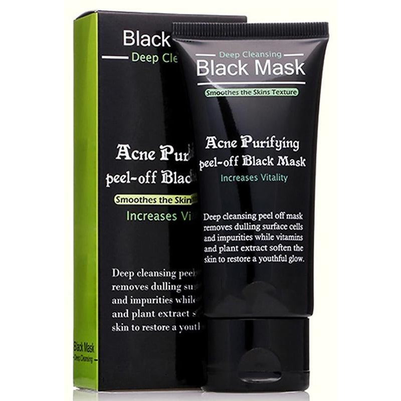 Seeing blackhead in your face can really be annoying and can even lower your self-confidence. I think that no one desires dull skin with acne and a dry-looking face. Keeping skin flawless, bright, and beautiful is not an easy job. It requires patience, effort, and a lot of money.