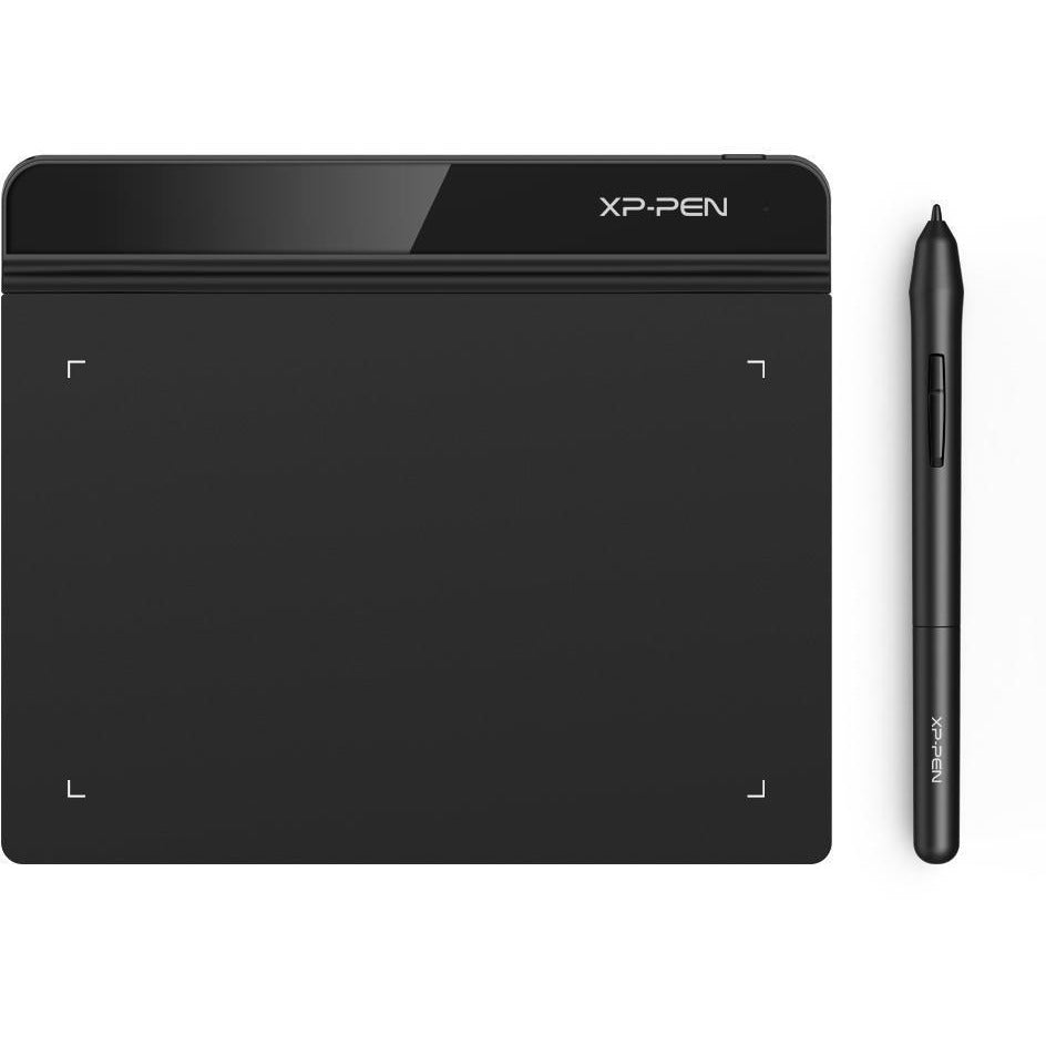 Digital Graphic Drawing Pen Tablet