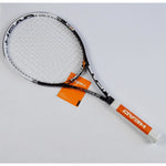 Carbon Fiber Tennis Racket