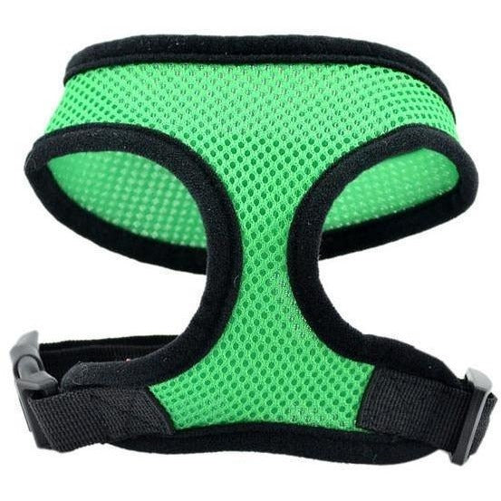 COMFORT CONTROL DOG HARNESSES
