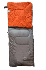 OLPRO Plain Hush Sleeping Bag Spocket App