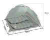 Image of OLPRO POP TENT