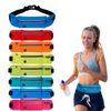 Image of Multifunction Running Waist Bag